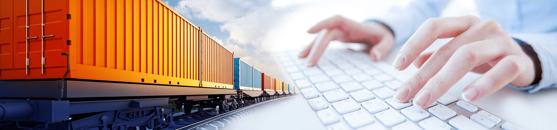 railway-freight-logistics-bpo-services