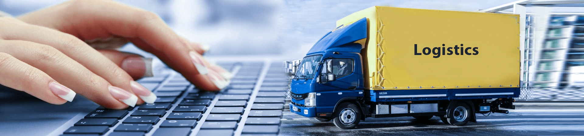 road-freight-bill-of-lading