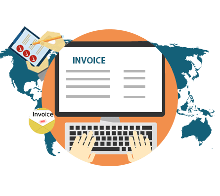 invoice-processing-services